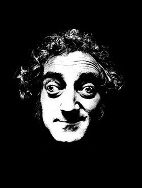 Marty Feldman - Jeepers Creepers