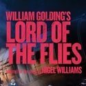 Lord of the Flies at Richmond Theatre – Review