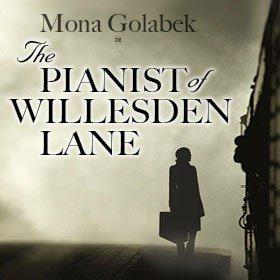 The Pianist of Willeseden Lane