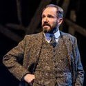 Ralph Fiennes starring The Master Builder - Photo by Manuel Harlan