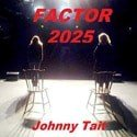 Review of Factor 2025 at Hertford Theatre
