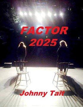 Factor 2025