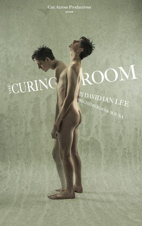 The Curing Room