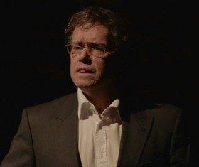 Jerry Springer (Mark Carroll)