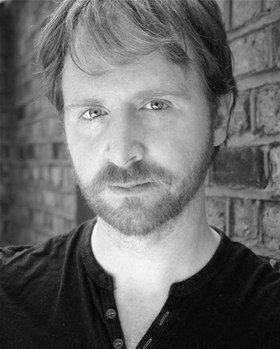 Simon Dylan-Kane