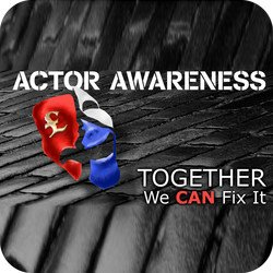 Actors Awareness
