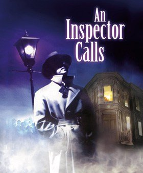 an inspectors calls Gcse english literature an inspector calls learning resources for adults,  children, parents and teachers.