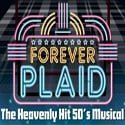 Review of Forever Plaid – The Heavenly Musical
