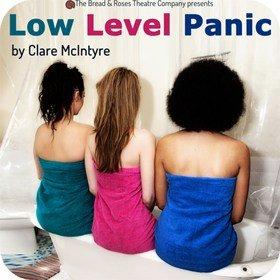 Low Level Panic