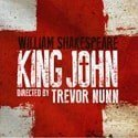 Review of King John at The Rose Theatre Kingston