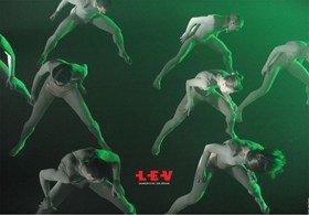 LEV Dance