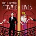 Private Lives at Mercury Theatre Colchester