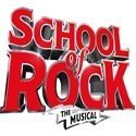 School of Rock The Musical extended to May 2017