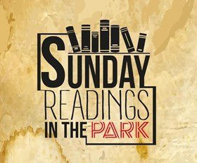 Sunday Readings In The Park