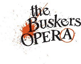 The Buskers Opera