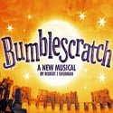 Gala Charity Concert of Bumblescratch at The Adelphi Theatre