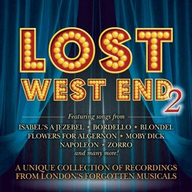 Lost West End 2