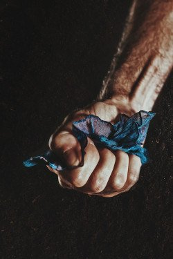 Piece of Silk
