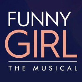 Funny Girl at Savoy Theatre