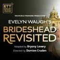 Review of Brideshead Revisited at Richmond Theatre