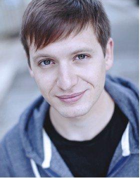 Sam Lupton (Seymour)