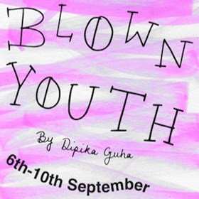 Blown Youth