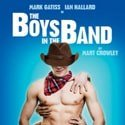 The Boys in the Band at Park Theatre – Review