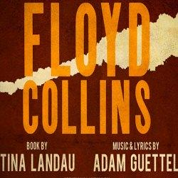 Floyd Collins at Wilton's Music Hall