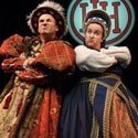Review of Horrible Histories The Best of Barmy Britain