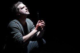 Macbeth Prowl Theatre Company
