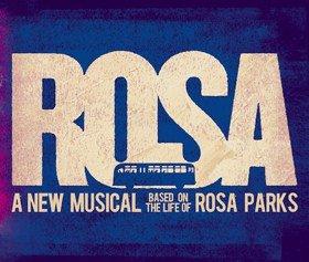 Rosa Parks Musical