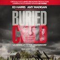 Review of BURIED CHILD at Trafalgar Studio One