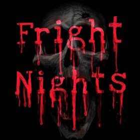 Fright Nights by Sofa Productions