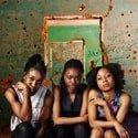 Girls at Soho Theatre