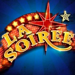 La Soiree in Leicester Square
