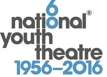National Theatre 60th Anniversary Gala