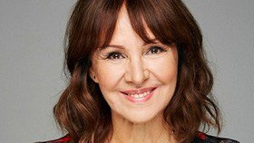 Arlene Phillips in Dick Whittington