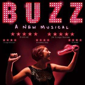 Buzz: A new musical