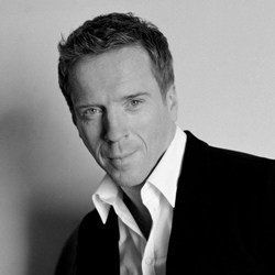Damian Lewis The Goat, or Who Is Sylvia?