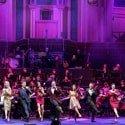 Disney's Broadway Hits Royal Albert Hall - Photographer Manuel Harlan © Disney