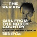 Girl from the North Country cast album announced