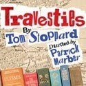 Tom Stoppard's Travesties in West End transfer
