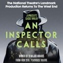 An Inspector Calls is 'captivating and thought-provoking'