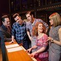 Beautiful The Carole King Musical UK Tour announced