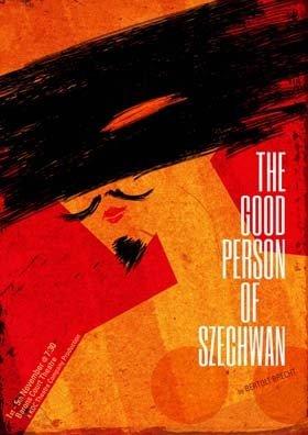 good-person-min