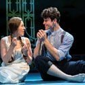 Half A Sixpence is 'an extraordinary and entertaining production'