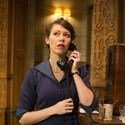 The Mousetrap London West End new production images