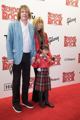 Julian Lloyd Webber, Jiaxin Cheng and Jasmine Orienta Lloyd Webber (photo Craig Sugden)