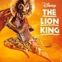 The Lion King Musical London Lyceum Theatre 2017