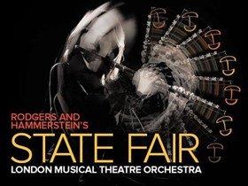 State Fair LMTO